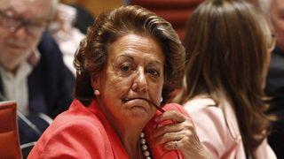 Compromis-PP-Barbera-Senado-hemiciclo_EDIIMA20160126_0186_4