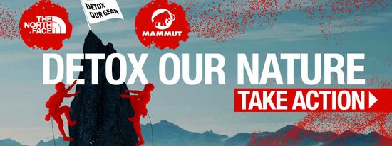 Detox our nature take action_Greenpeace