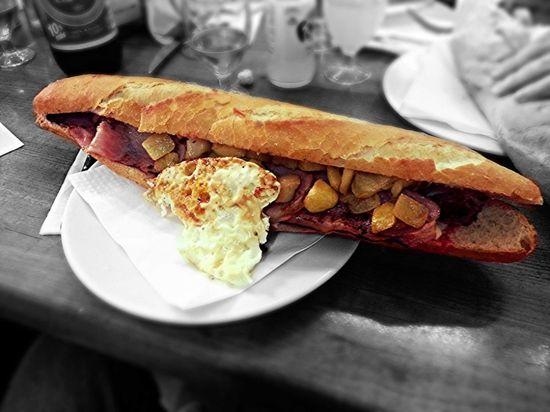 Los mejores sitios para comer en España según Yelp >> El Viajero Astuto >> Blogs EL PAÍS