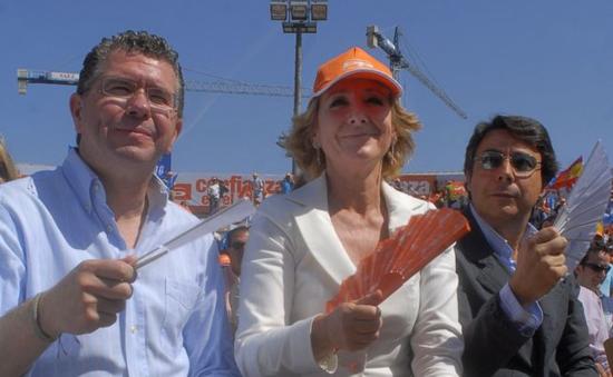 MADRID-Madrid-Esperanza-PP-Francisco_EDIIMA20140220_0186_13
