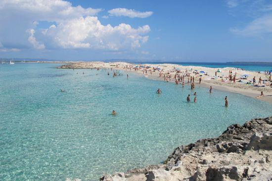 1. Playa de Ses Illetes (3)a1