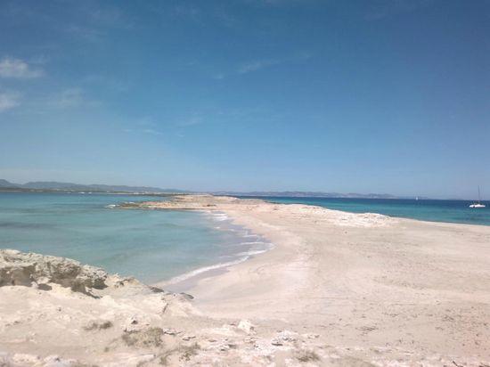 1. Playa de Ses Illetes (1)a1