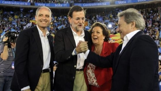 Rajoy_camps_barbera_rus_620x350