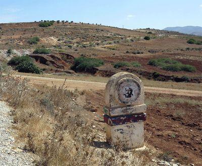 05.-Monumento-a-Abd-el-Krim