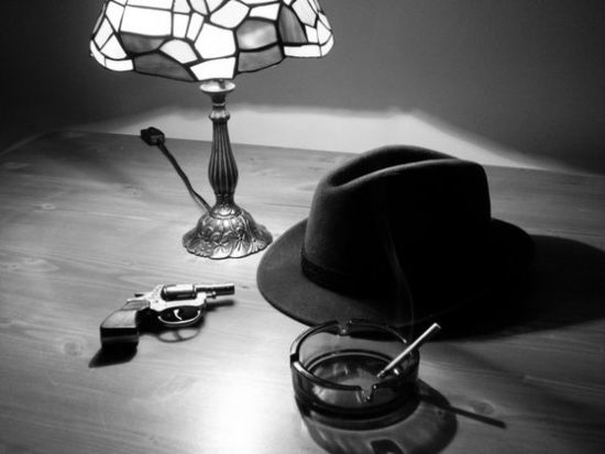 Film_noir_style_photo_01_by_ollywood