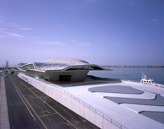 ZHA_Salerno Maritime Terminal_HB_02