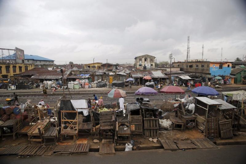 Reuters-fotos.2016-04-20T161504Z_1564658125_GF10000389378_RTRMADP_3_NIGERIA-POPULATION