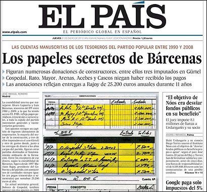 Pais-papeles-barcenas-g