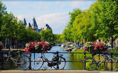Amsterdam 4