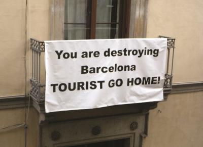Tourists-go-home