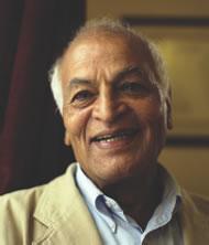 Satish-kumar-photo