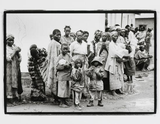 Fotos Reparto Malawi - 1