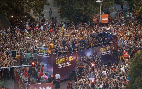 Habra-rua-por-barcelona-1463244118953
