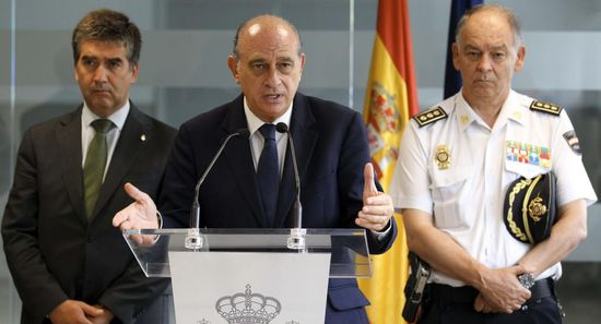Fernandez-diaz-advierte-a-sortu-de-una-posible-ilegalizacion-sobrevenida