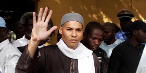 Senegal-six-ans-de-prison-pour-Karim-Wade