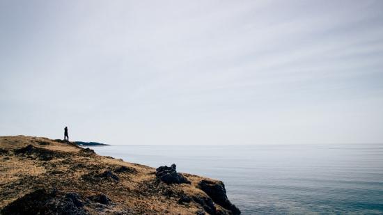 Landscape-820889_960_720