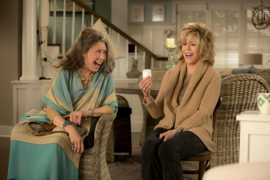 Grace-frankie-season-2-renewed