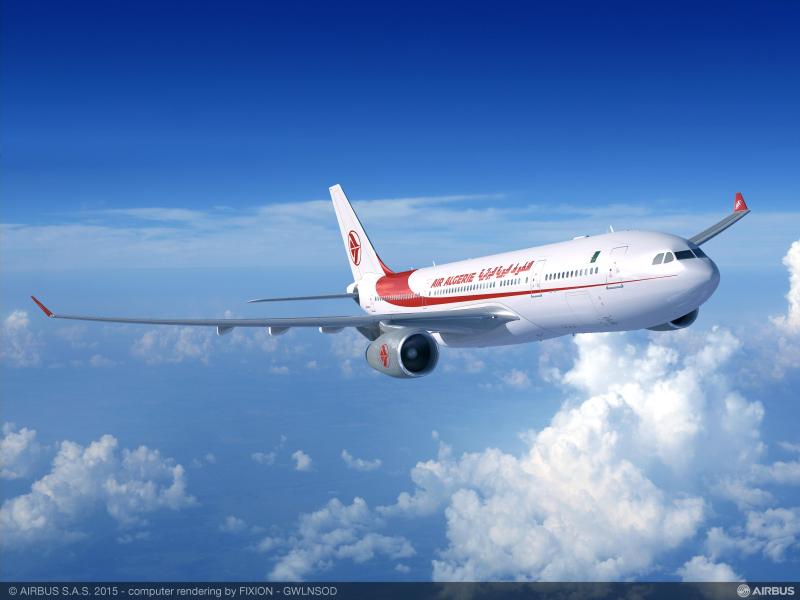 A330-200_Air_Algerie