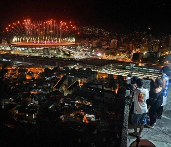 Maracaná_Rio2016