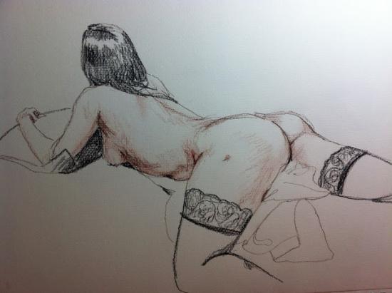 Dibujo_a_domicilio