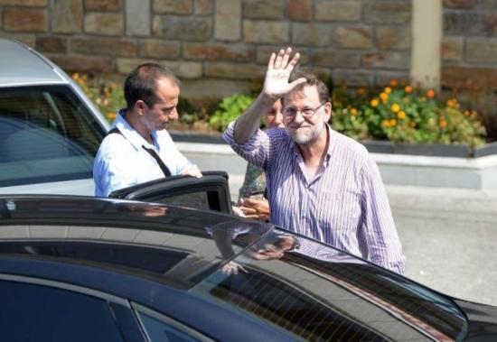 Rajoy-disfruta-1