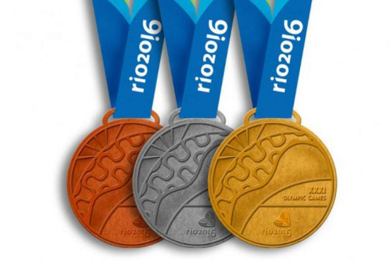 Medallero-olimpico_OLEIMA20160806_0110_28