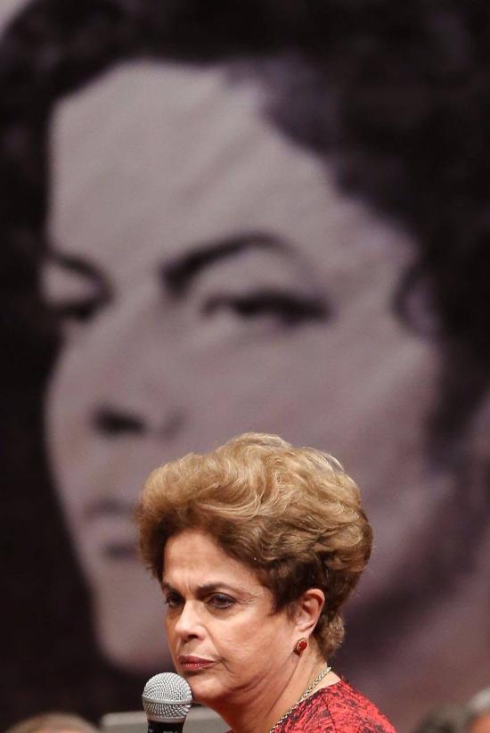 Dilma_LulaMarques