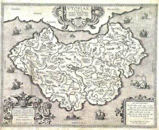 Mapa-de-utopia-1024x837