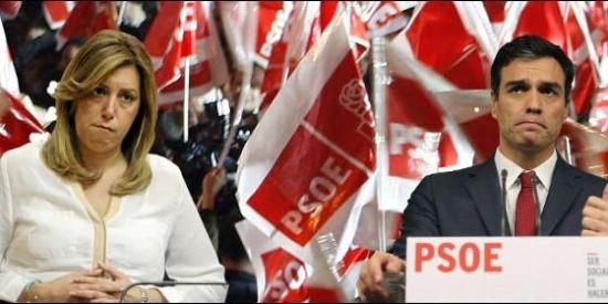 Susana-diaz-y-pedro-sanchez_560x280
