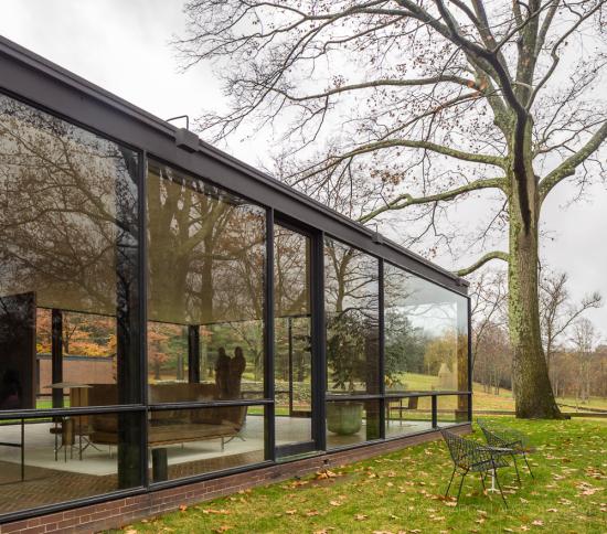 Glass-House-Philip-Johnson-12-SG1529_3706