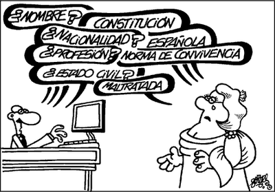 El-35o-aniversario-constitucion-espanola-L-sXCEjG