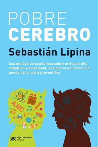 Libro_Lipina