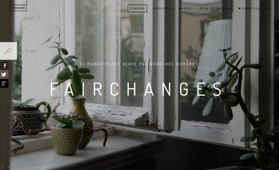 Fairchanges-04b