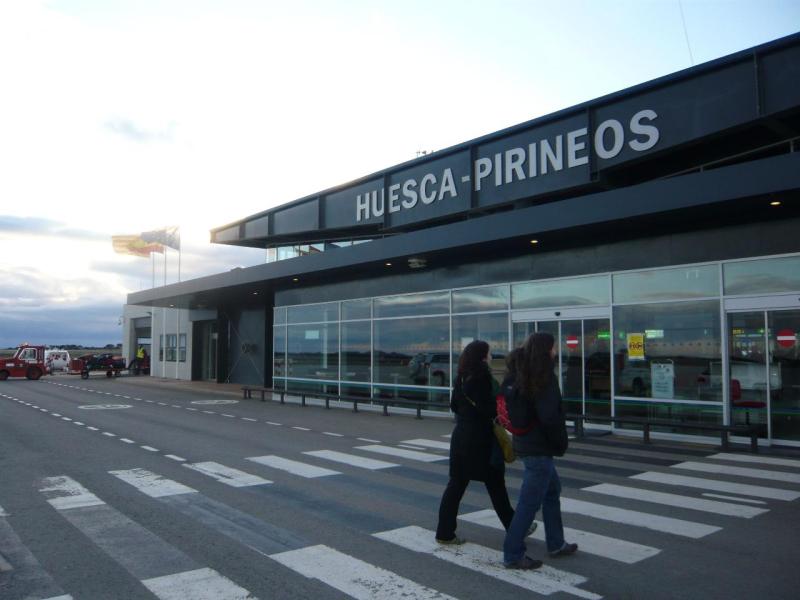 Huesca-Pirineos-conexiones-Mallorca-Menorca-Ibiza_489863466_87610437_1280x960