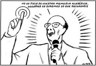 Revisar-ley-memoria-historica_2_740687