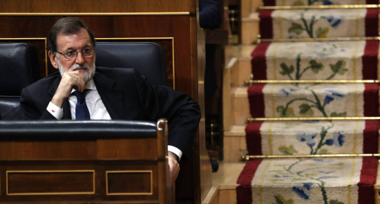 1508962324_789257_1508962617_noticia_normal_recorte1
