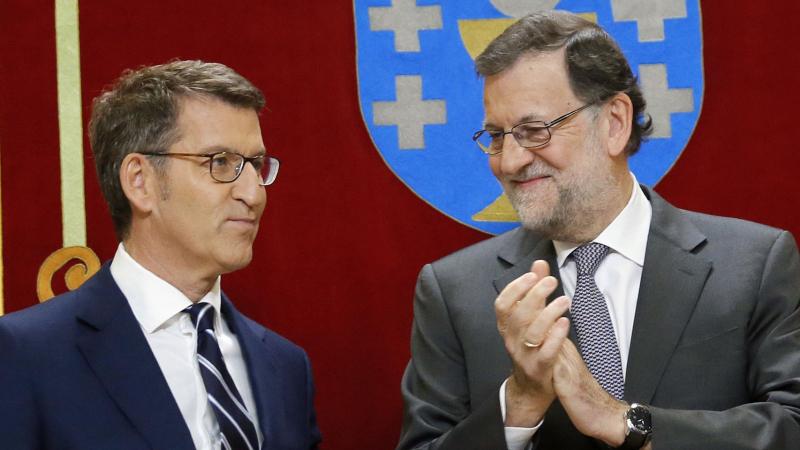 Galicia-Xunta_de_Galicia-Alberto_Nunez_Feijoo-Politica_170243230_21002330_1706x960