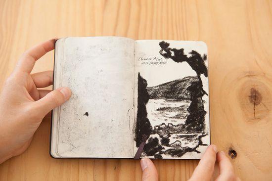 Mads_Berg_El_hierro_sketch