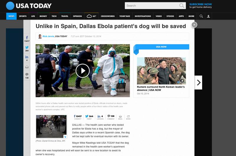 Captura de pantalla 2014-10-13 a la(s) 14.04.04