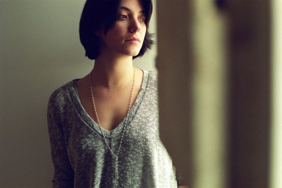 Sharon_van_etten_1332170904_crop_550x366
