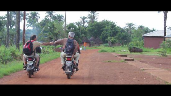 Cineafrica2