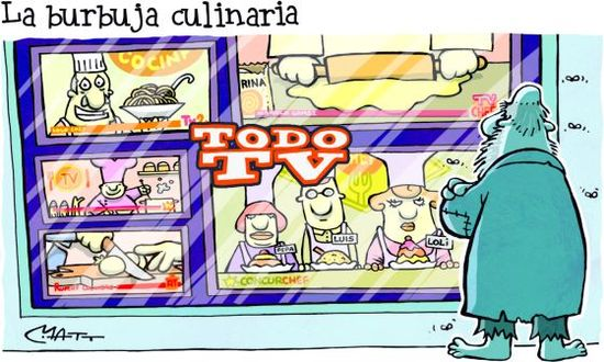 1414149083_384240_1414149301_noticia_normal