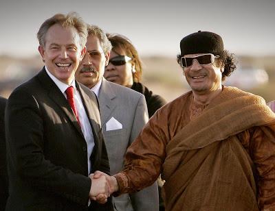 Gadafi 5 - GF0AG6D1