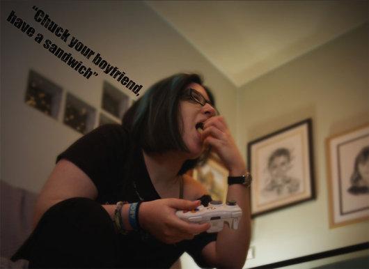 True-gamer-girls-entrevista-3