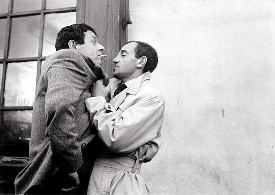Photo-Tirez-sur-le-pianiste-1960-1