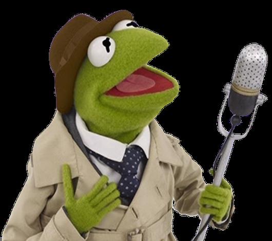 Reporter_Kermit_1
