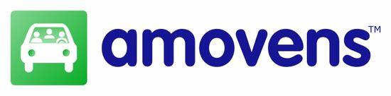 Amovens (800x198)