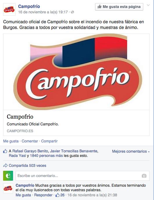 Campofriofb