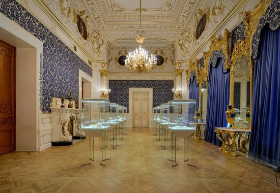 Faberge-Museum-