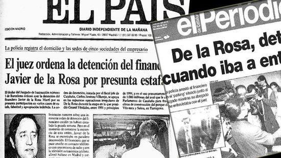 Detencion-Javier-Rosa-impacto-sociedad_TINIMA20131018_1217_5